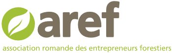 aref_logo.png