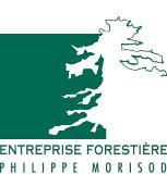 Entreprise Forestière Philippe Morisod